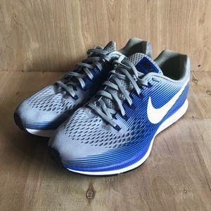 Nike Shoes | Zoom Pegasus 24 Size 85